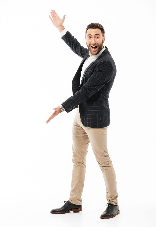 full-length-portrait-cheerful-confident-man